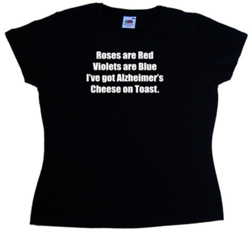 Alzheimers-Cheese-On-Toast-Funny-Ladies-T-Shirt