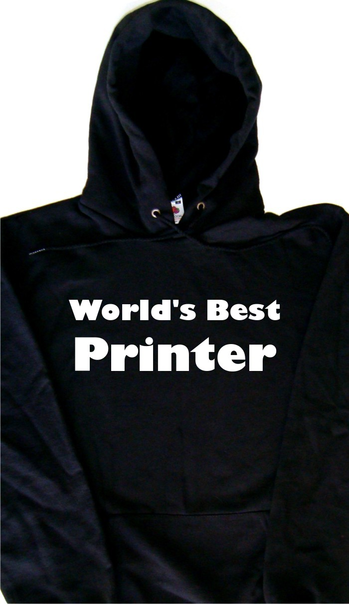 Worlds-Best-Printer-Hoodie-Sweatshirt
