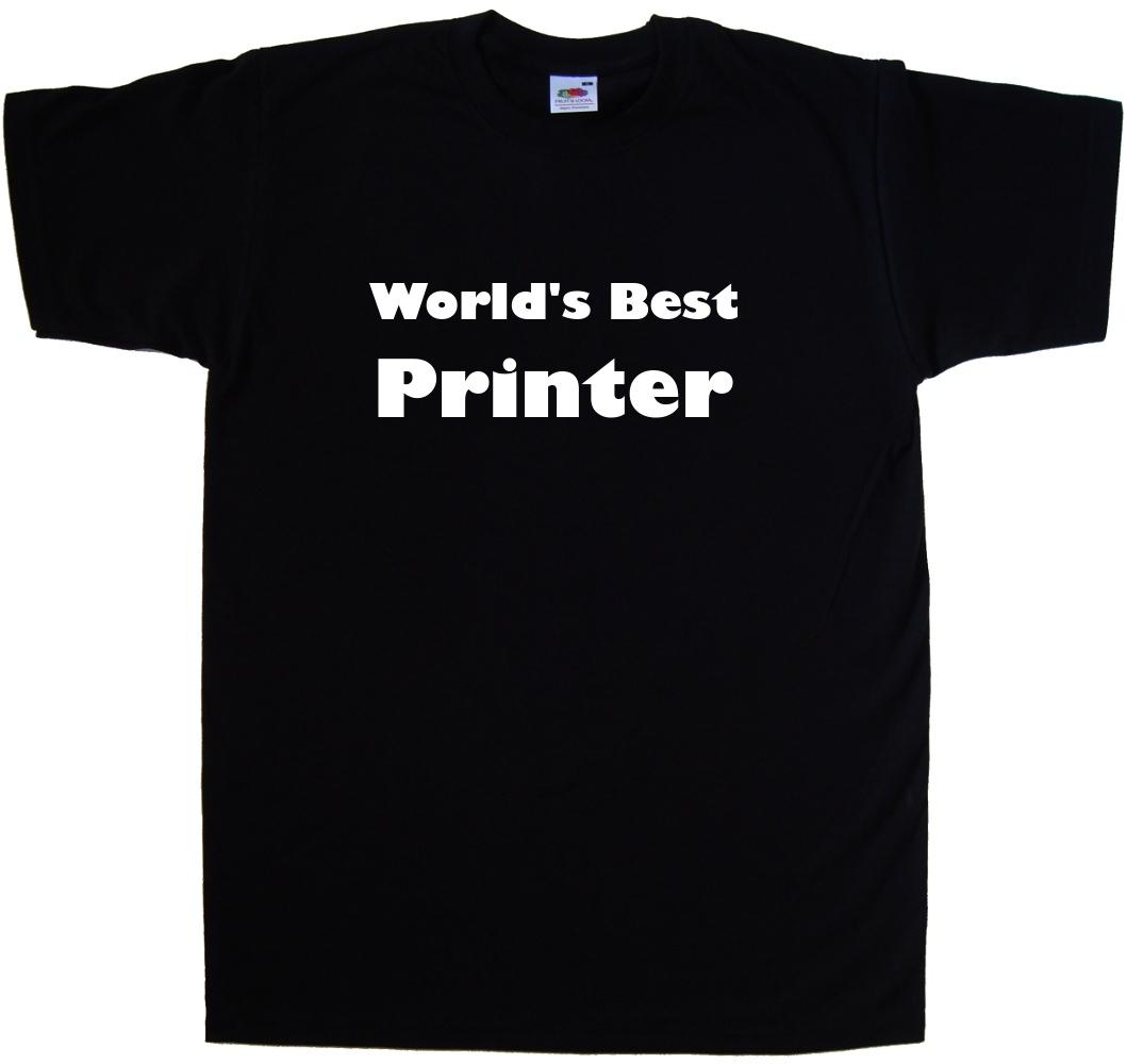 Worlds-Best-Printer-T-Shirt