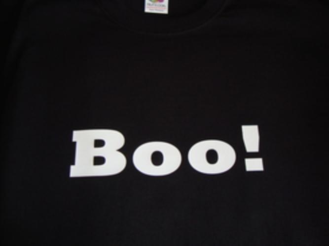 Boo-Halloween-T-Shirt