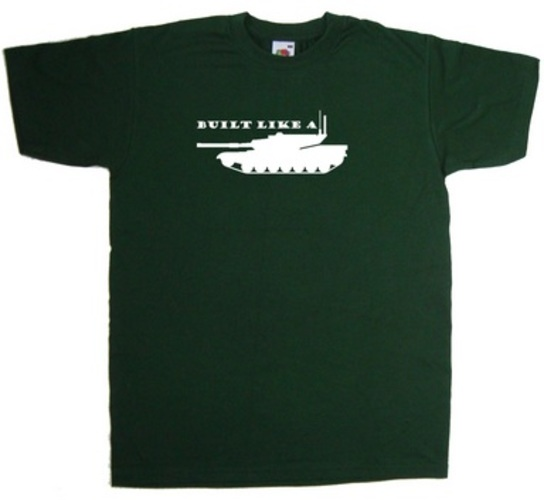 Funny shirt designs