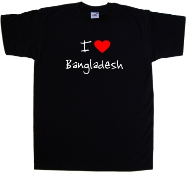I-Love-Heart-Bangladesh-T-Shirt