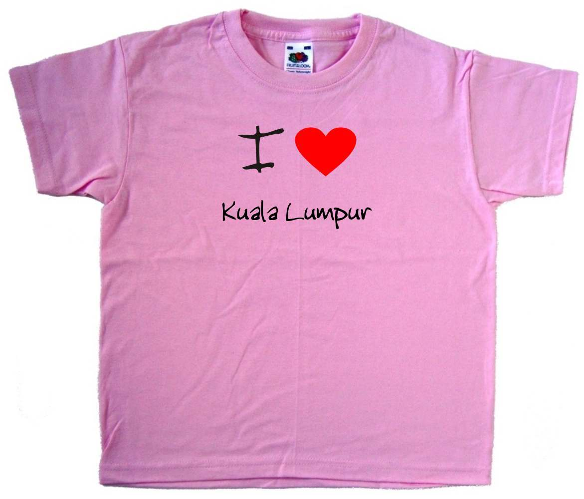 T shirt design kuala lumpur - Shop Categories