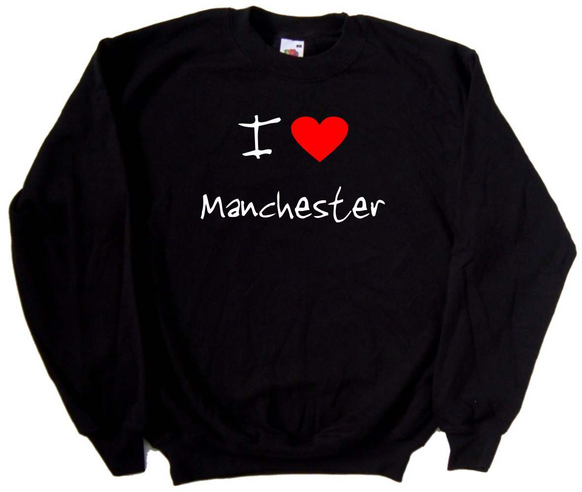 I-Love-Heart-Manchester-Sweatshirt