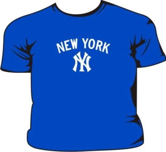 New-York-NY-Kids-T-Shirt