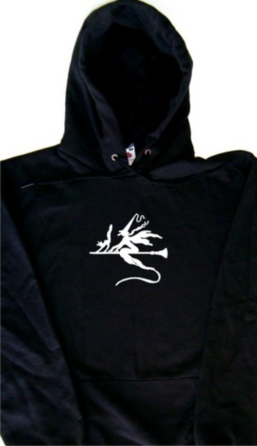 Witch-Broomstick-Halloween-Hoodie-Sweatshirt