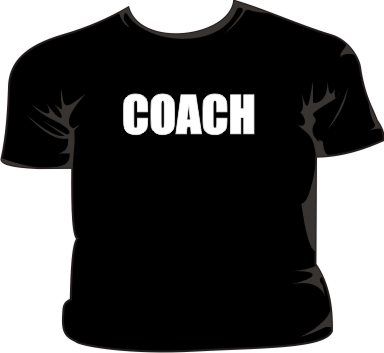Coach T Shirts Video Images Frompo