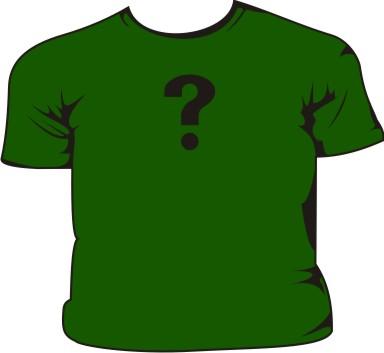 riddler question mark. Question Mark